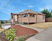 4203 2nd Ave NW, Seattle image