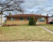 35822 Monaco Dr, Sterling Heights image