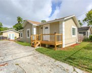 1020 N Madison Avenue, Clearwater image