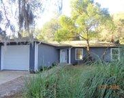 5152 Penvan Avenue, De Leon Springs image
