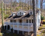 14 Greenview  Drive, Maggie Valley image