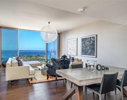 1555 Kapiolani Boulevard Unit PH 2200, Honolulu image