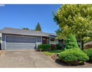 620 NW COVENTRY  WAY, McMinnville image