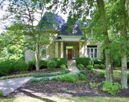 9196 Fox Run Dr, Brentwood image