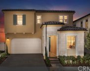 2048 Aliso Canyon Dr, Lake Forest image
