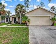 86624 CARTESIAN POINTE DRIVE, Yulee image