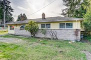 21149 32nd Ave S, SeaTac image