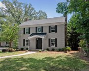 2248 Colony  Road, Charlotte image