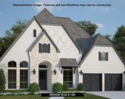 2632 Eclipse Place, Celina image
