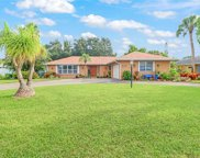 1351 Tanglewood  Parkway, Fort Myers image