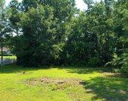 1513 Grandiflora Drive, Leland image