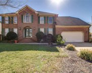 811 Windsor Point, South Chesapeake image