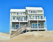 1236 New River Inlet Road, North Topsail Beach image