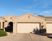 18746 N Sunsites Drive, Surprise image