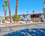 405     Wolf, Cathedral City image