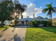 4348 Country Club  Boulevard, Cape Coral image
