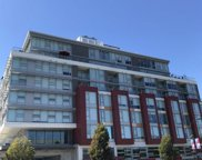 4083 Cambie Street Unit 308, Vancouver image