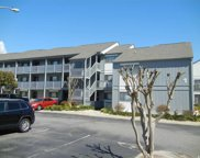 7700 Porcher Dr. Unit 1305, Myrtle Beach image