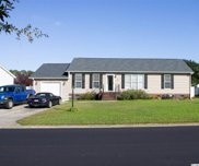 215 Stone Throw Dr., Murrells Inlet image
