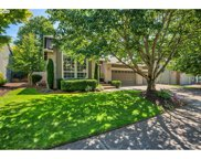 30998 SW ORCHARD  DR, Wilsonville image