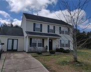 5406 Tucker Phillips  Drive, Wingate image