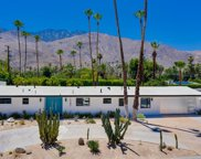 1347 S Paseo De Marcia, Palm Springs image