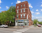 1701 N Sheffield Avenue Unit #301, Chicago image