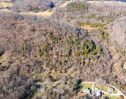 1225 Hunting Hill Road, Piney Flats image