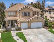 964 N Sonora Circle, Orange image