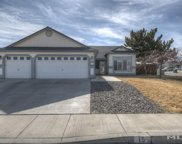 15 Tankersley Ct, Sparks image