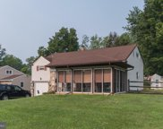 536 Constitutional Dr  Drive, Warminster image