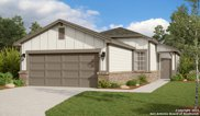 3919 Ivy Path, St Hedwig image