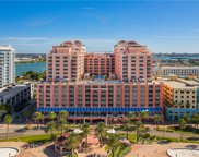 301 S Gulfview Boulevard Unit 402, Clearwater image
