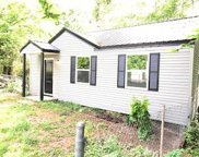 121 Valley View Cir, Clarksville image