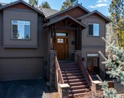 2681 Nw Havre  Court, Bend, OR image