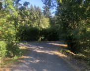 27598 SW PACIFIC  HWY Unit #LOT 2, Sherwood image