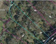 7 Rustling Woods Trail, Cullowhee image