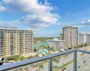 5601 Collins Ave Unit #1215, Miami Beach image