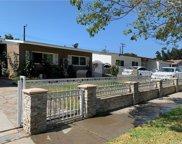 2402     Mark Street, Santa Ana image