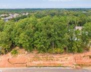 200 Saluda Crest Lane, Piedmont image