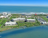 2022 Julep Drive Unit #105, Cocoa Beach image