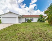 323 Nw 9th  Terrace, Cape Coral image
