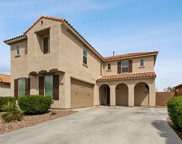 2036 E Hazeltine Way, Gilbert image