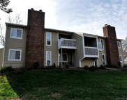 3205 Heathstead  Place Unit #C 2nd Level, Charlotte image