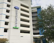 2100 Sea Mountain Hwy. Unit 304, North Myrtle Beach image