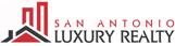 Luxuryrealtysanantonio.com