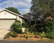 1421 Forest Hills Drive, Winter Springs image