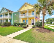 2961 Waterleaf Road, Johns Island image
