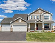 9340 Compass Pointe Road, Woodbury image