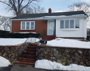 8 Sterling Ave, Saugus image